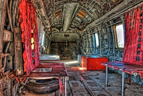 geotagged nc chopper nikon charlotte aircraft transport northcarolina helicopter airforce jollygreengiant hdr topaz sikorsky clt photomatix tonemapped d80 kclt topazadjust geo:lat=35225273 geo:lon=80934146 bigjohnsonphotoblogspotcom
