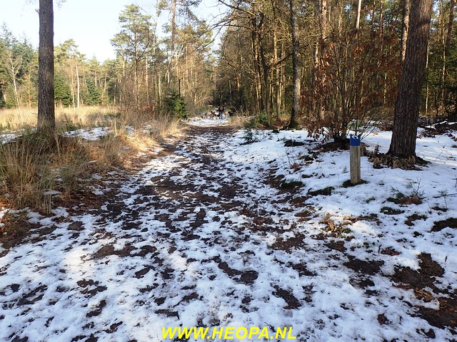 2017-02-15      Austerlitz 25 Km (116)