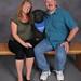 Breeder Dogs, graduation 9.17.16