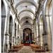Salzedas_mosteiro_nave_central