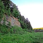 Atrais-kalns-26jul08