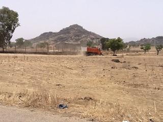Bauchi, Bauchi State Nigeria | by Jujufilms