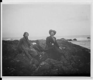 Northern Ireland 1912