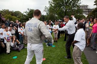P091609PS-0519 | by Obama White House