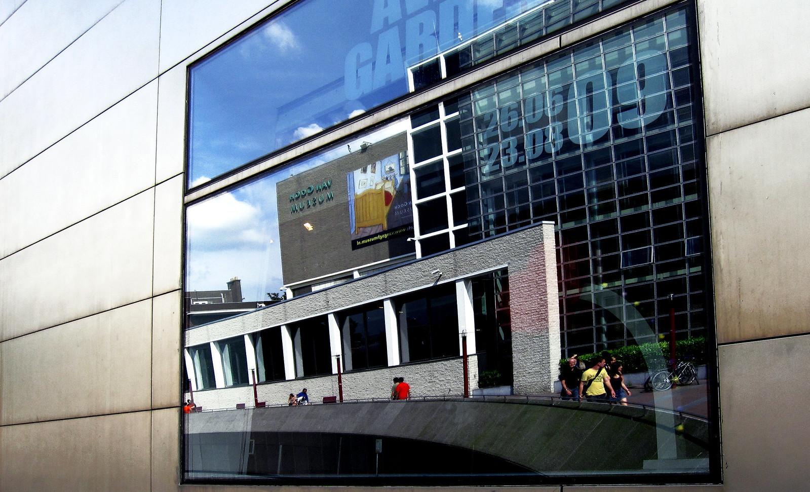 Amsterdam 406