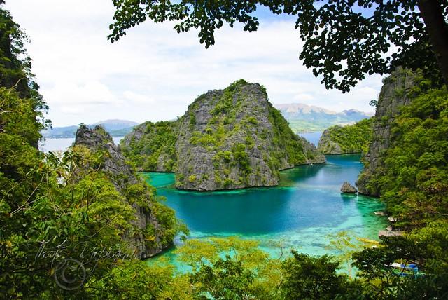 Coron Palawan Highlights - DAY 3