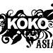 kokoasia_logo