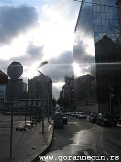 Belgrade picture26