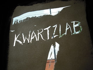 Kwartzlab_cleanup_2009 034 | by onethingafteranother
