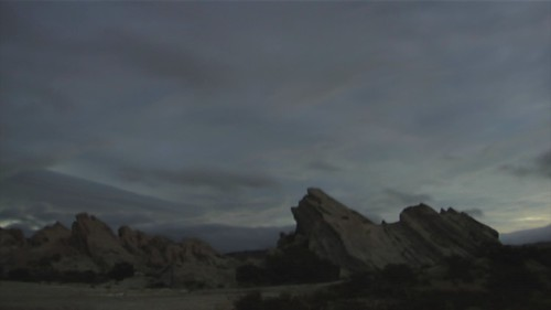 california county nature sunrise trek star la timelapse los rocks natural angeles native indian parks canyon american area recreation department vasquez lacountyparks savanapridi tataviam