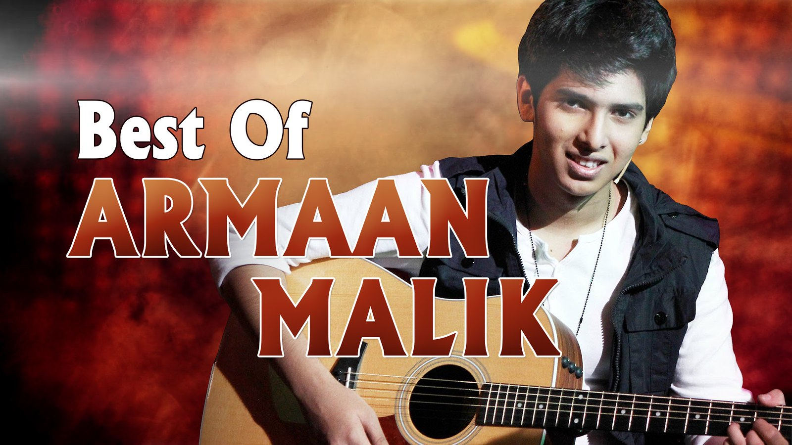 Armaan Malik HD Wallpapers