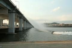 Banpo-Brücke