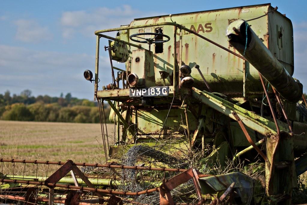 Harvester of Sorrow - Bands & Lyrics Week Day 2 by Stuart`Dootson