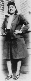 Henrietta Lacks | by Oregon State University
