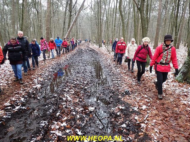 2017-02-08     Voorthuizen         25 Km  (90)