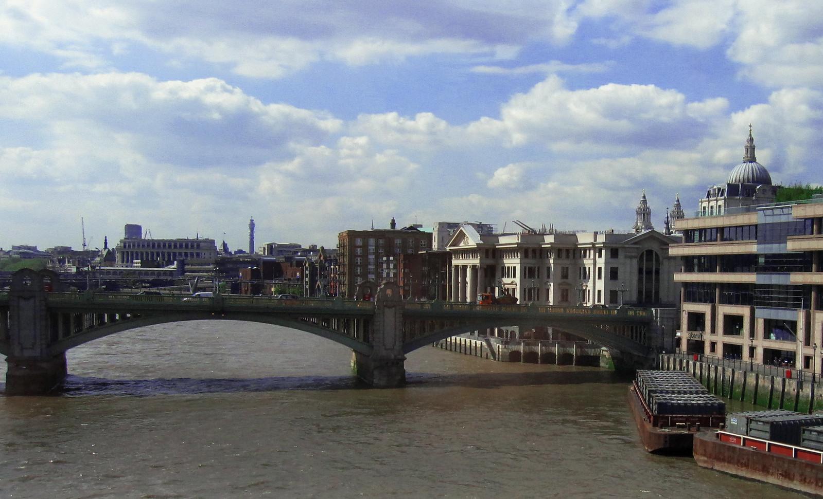 London 427