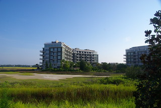 The Tides condos | by Charleston's TheDigitel
