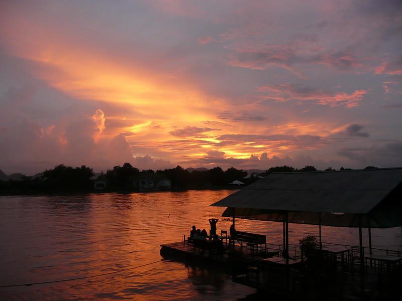 River Kwai 039