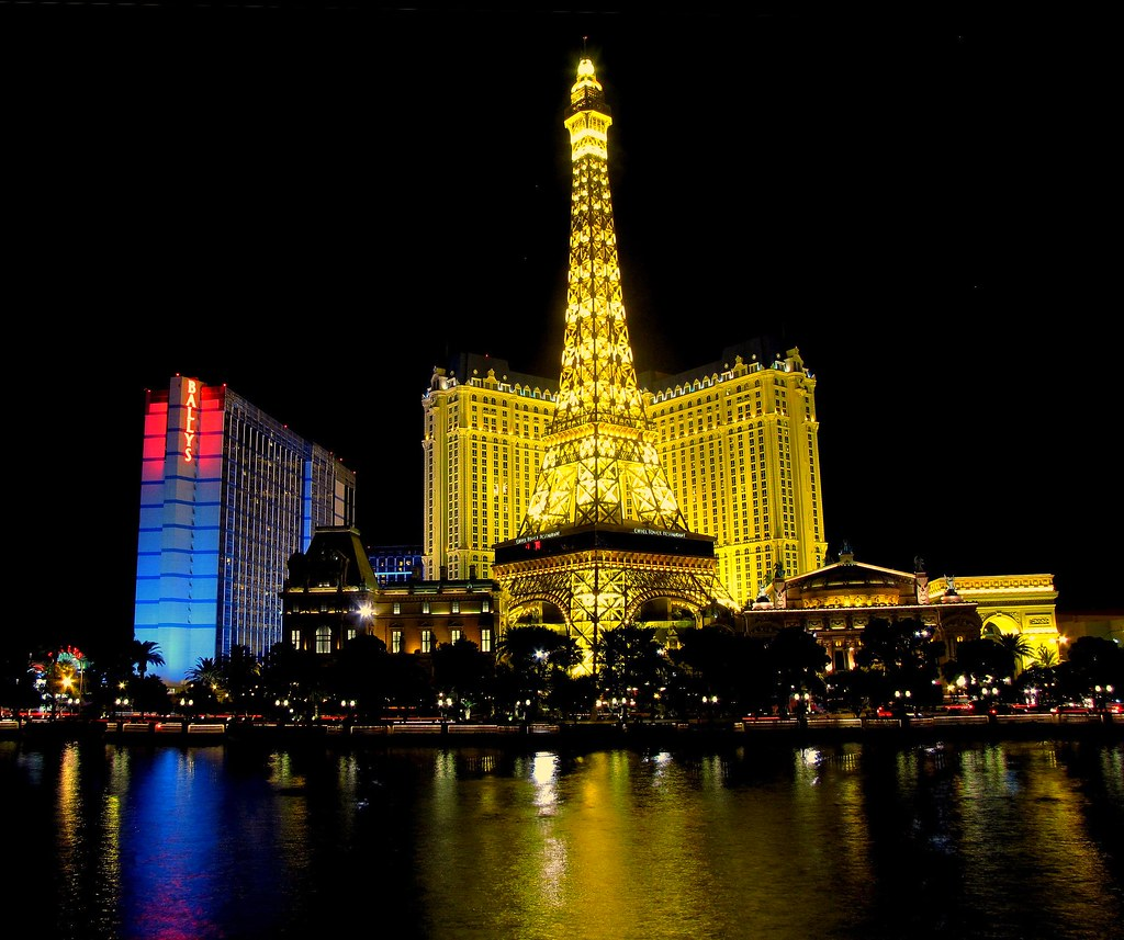 best slots to play at hollywood casino