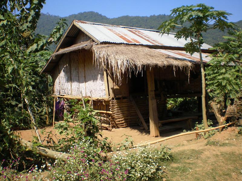 Josh Luang Prabang 003