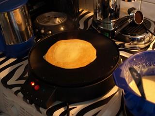 miriam - griddle pancakes2