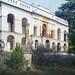 Villa Tranquillum