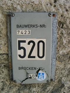 A8 BW 7423 520 AS Mühlhausen FR Stgt._018