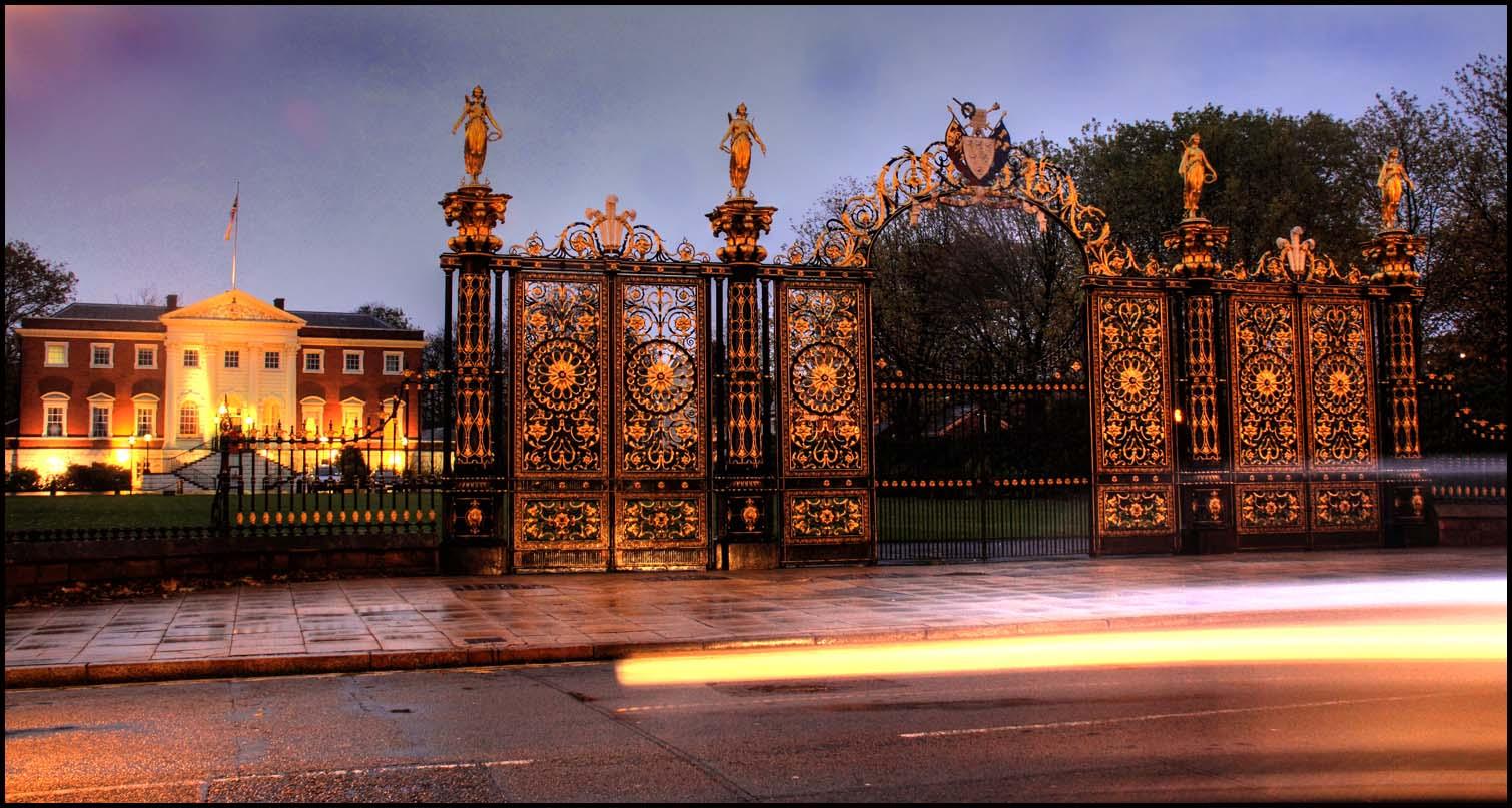 Warrington,Golden,Gates,goldengates,town,hall,townhall,sankey,st,street,cheshire,england,uk,dusk,blue,sky,rain,wet,gold,au,car,headlights,lights,trail,bank,1750,victorian,historic,history,old,stopping,car stopping,head,light,car headlights,speeding,skid,skidding,stop,HotpixOrgUK,365days,www.thewdcc.org.uk,thewdcc.org.uk,wdcc.org.uk,society,District,Camera,club,photographic,photography,SLR,DSLR,group,GYCA,Bellhouse,bellhouse Club,this photo rocks,HDR,high dynamic range,tonysmith,tony,smith,noche,nuit,hotpix!,hotpix.rocketmail.com,hotpixuk.rocketmail.com,contact.tony.smith.gmail.com,tony.smith.gmail.com,tonys@miscs.com,tony.smith@mis-ams.com