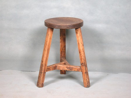 Cool Li9035 Antique Chinese Stools Chinese Stools This Item Was Creativecarmelina Interior Chair Design Creativecarmelinacom