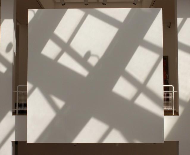 shadow angles
