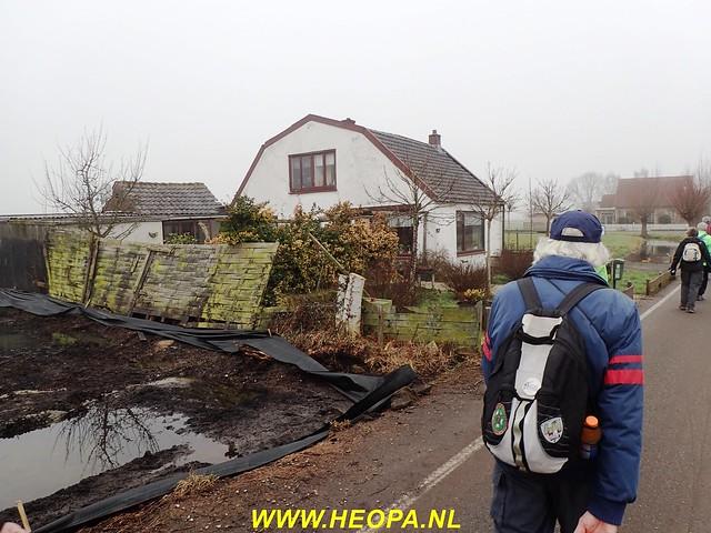 2017-02-18  Woerden 26 km (37)