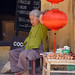 RTW - Hoi An, Vietnam