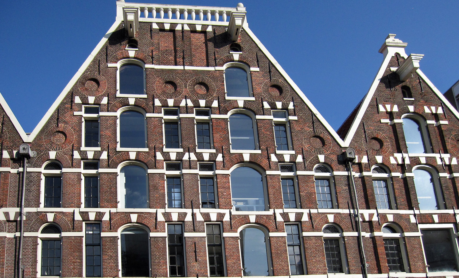 Amsterdam 339