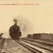 Chesterton, Indiana - Railroad