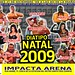 !! DIATIPO NATAL 2009 !! by Tipocracia / Henrique Nardi