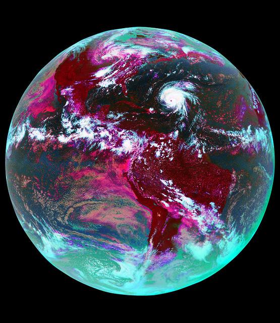 Vegetation-RGB-(VisIR2IR4)-Earth-Image-20090820-1800UTC