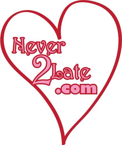 Hauska online dating jäänmurtajat
