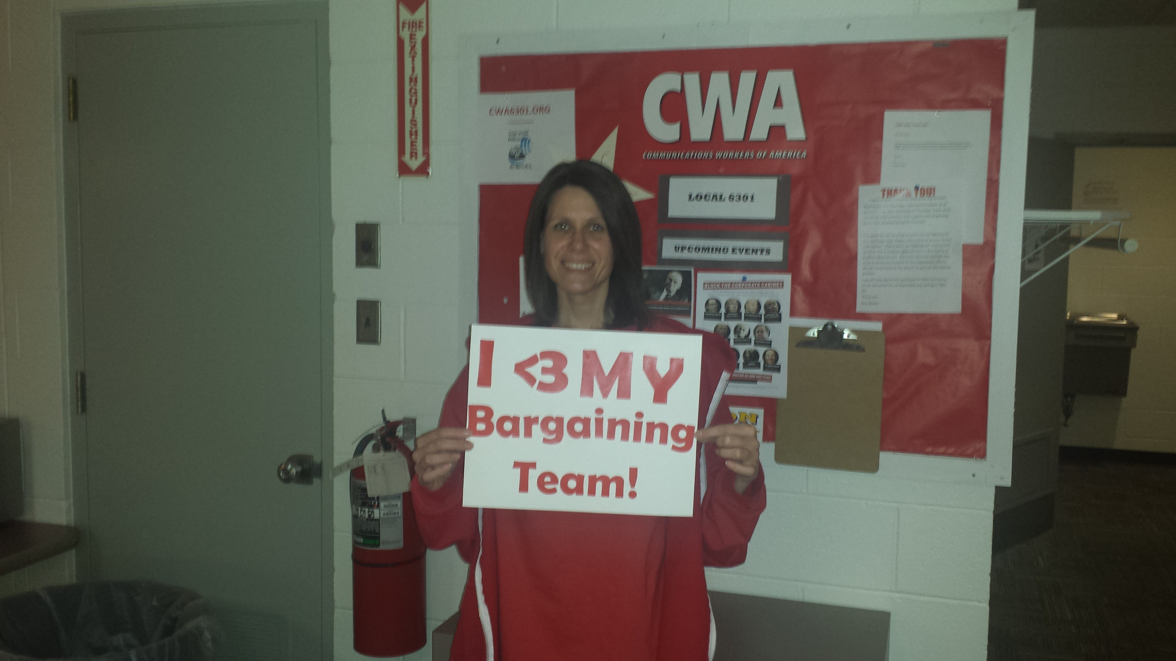 CWA Local 6301 - 2017 AT&T mobilization (4)