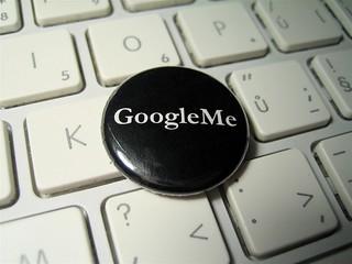 Google me button   by ntr23