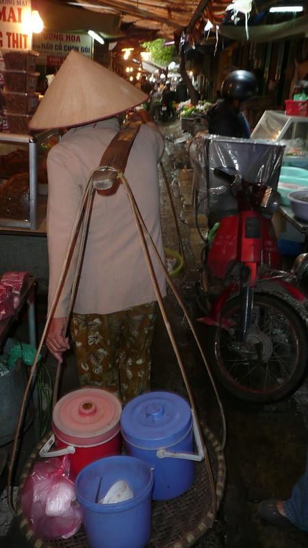 Hanoi 015