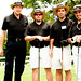 Rectron Golf Day