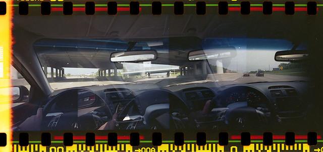 drive-pano