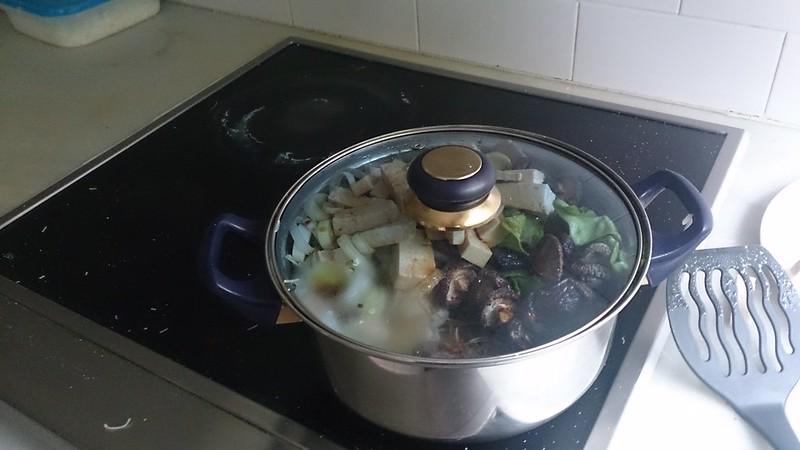 Al que no le guste el calor, que no se meta a la cocina - Página 2 17679371034_82e61db6d6_c