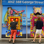 Viajefilos en Australia. Sydney  111