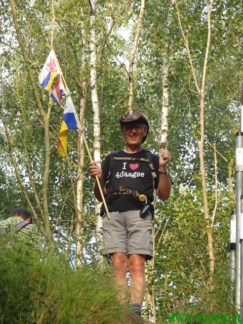 2015-08-09        4e Dag 28 Km     Heuvelland  (09)