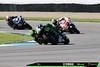 2015-MGP-GP10-Espargaro-USA-Indianapolis-007