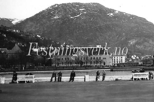 Bergen (1115)