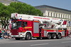 afr- 2005 Scania P124 GB 8x2 6NA 420 - HRB 53 FW9 Neuperlach