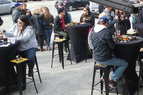 Charleston SDJan2017 3