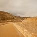 Journey into Petra
